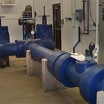 WaterSystemSupplyInfrastructure-0003-4