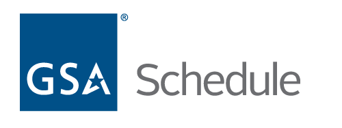 We have a GSA Schedule Contract GS-35F-0449L